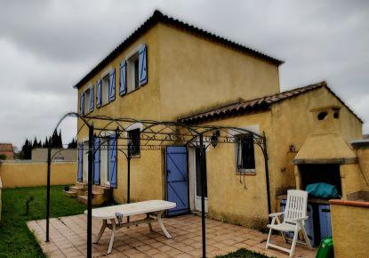For sale Cessenon Sur Orb 343901202 Ag immobilier