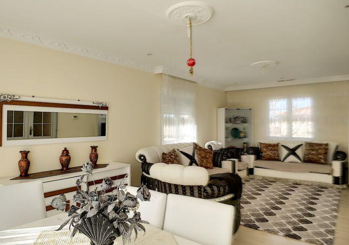 A vendre Beziers 343901203 Comptoir de l'immobilier
