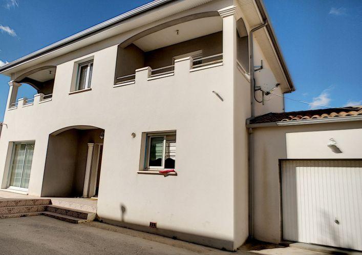 A vendre Beziers 343901203 Version immobilier