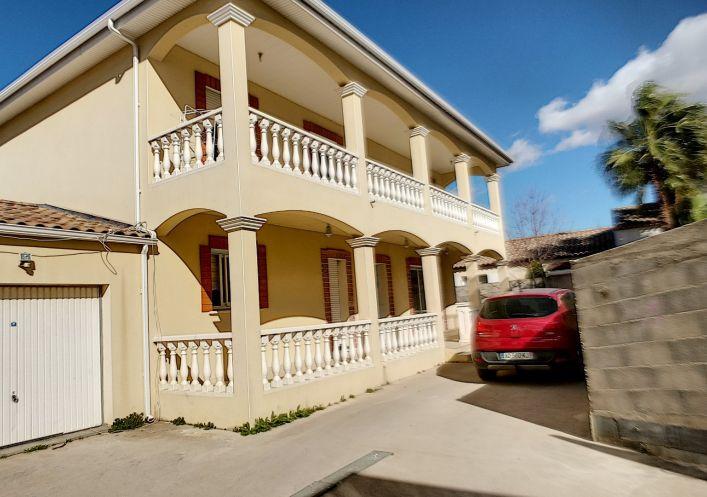 A vendre Beziers 343901204 Version immobilier