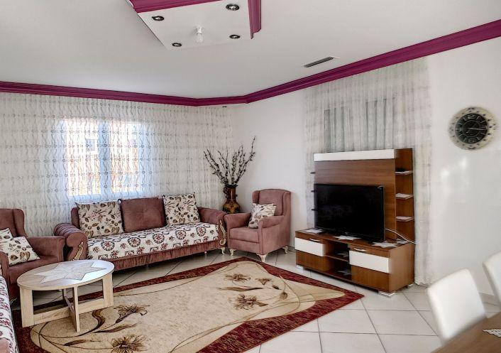 A vendre Beziers 343901204 Comptoir de l'immobilier