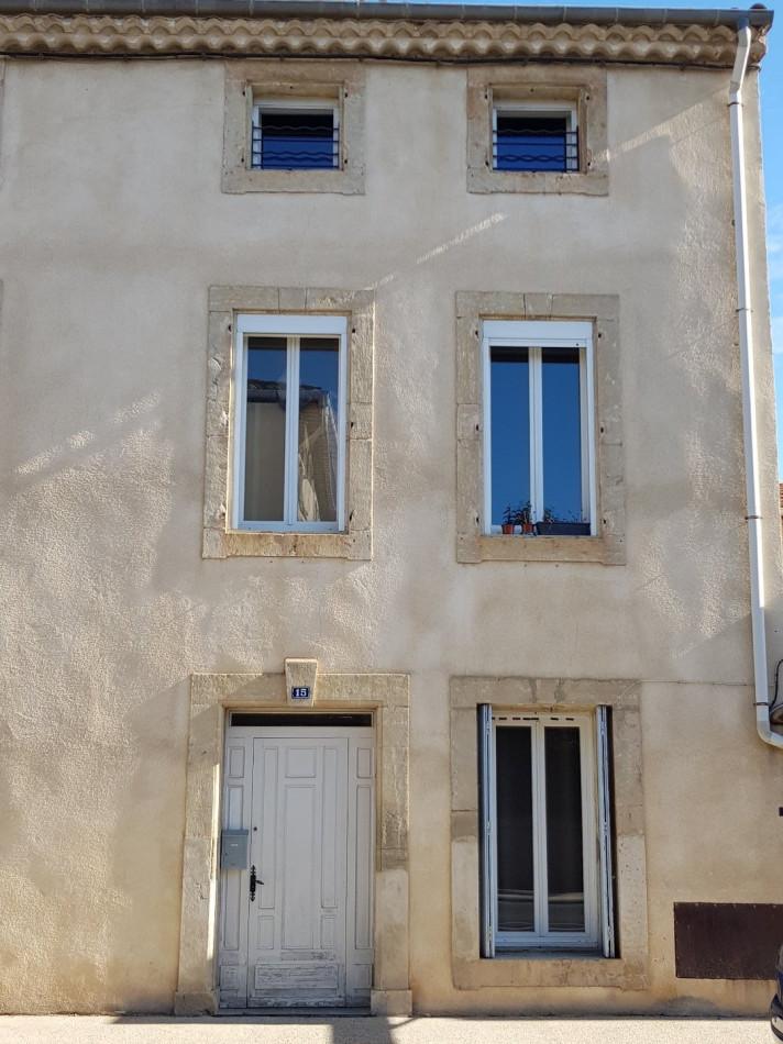 A louer Cazouls Les Beziers 343901205 G&c immobilier