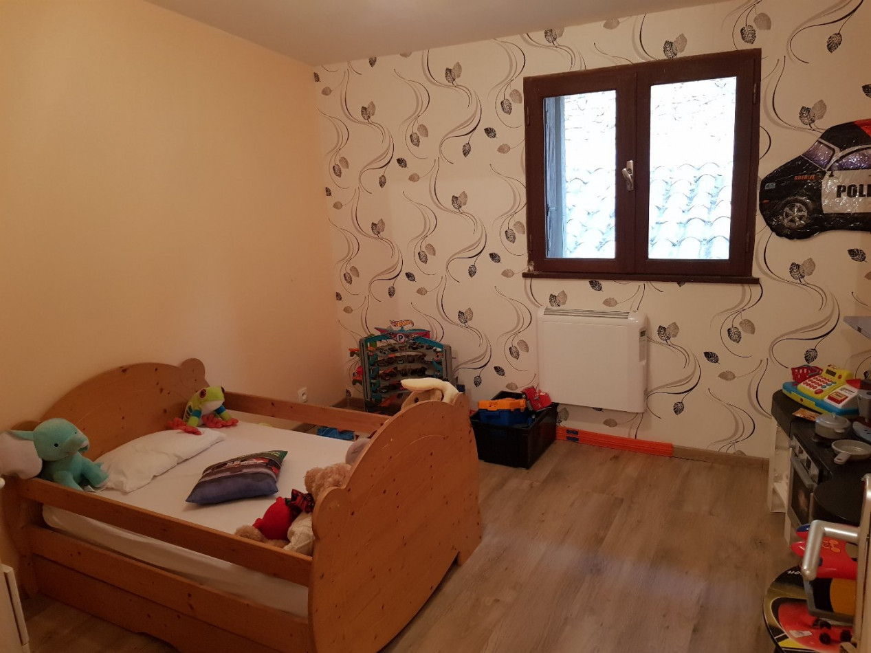 A louer Cebazan 343901206 G&c immobilier