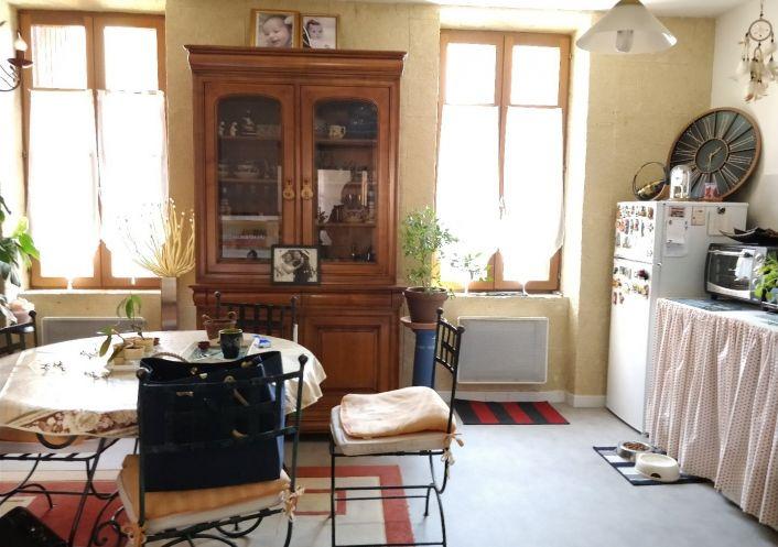 A vendre Saint Chinian 343901207 G&c immobilier
