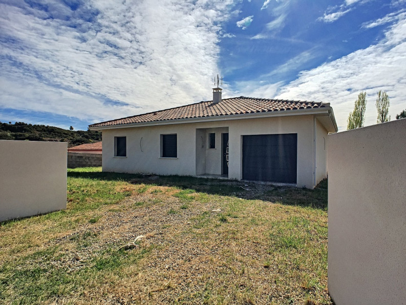 A vendre Cessenon Sur Orb 343901208 Comptoir de l'immobilier
