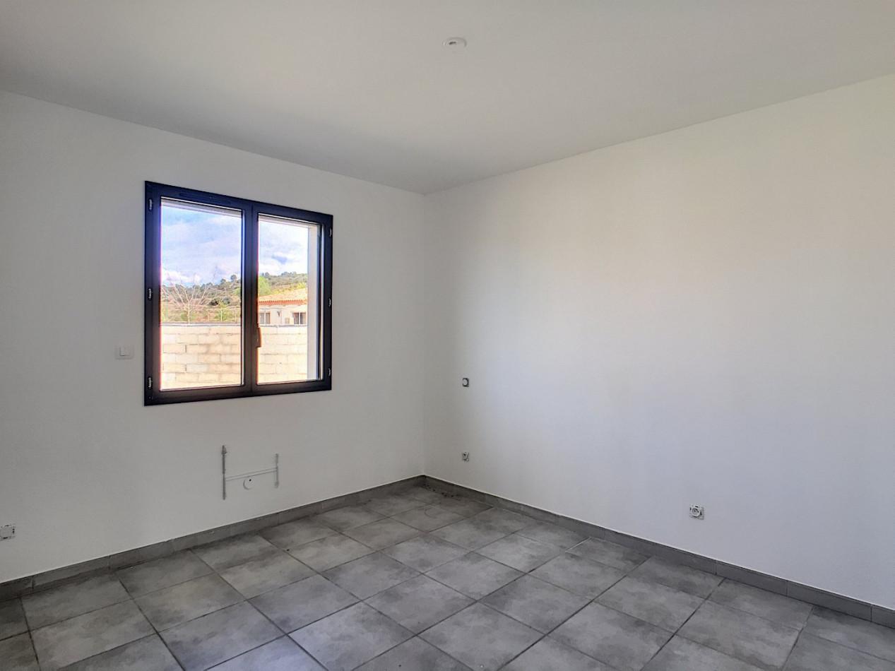 A vendre Cessenon Sur Orb 343901208 G&c immobilier