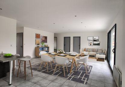A vendre Cessenon Sur Orb 343901208 Ag immobilier