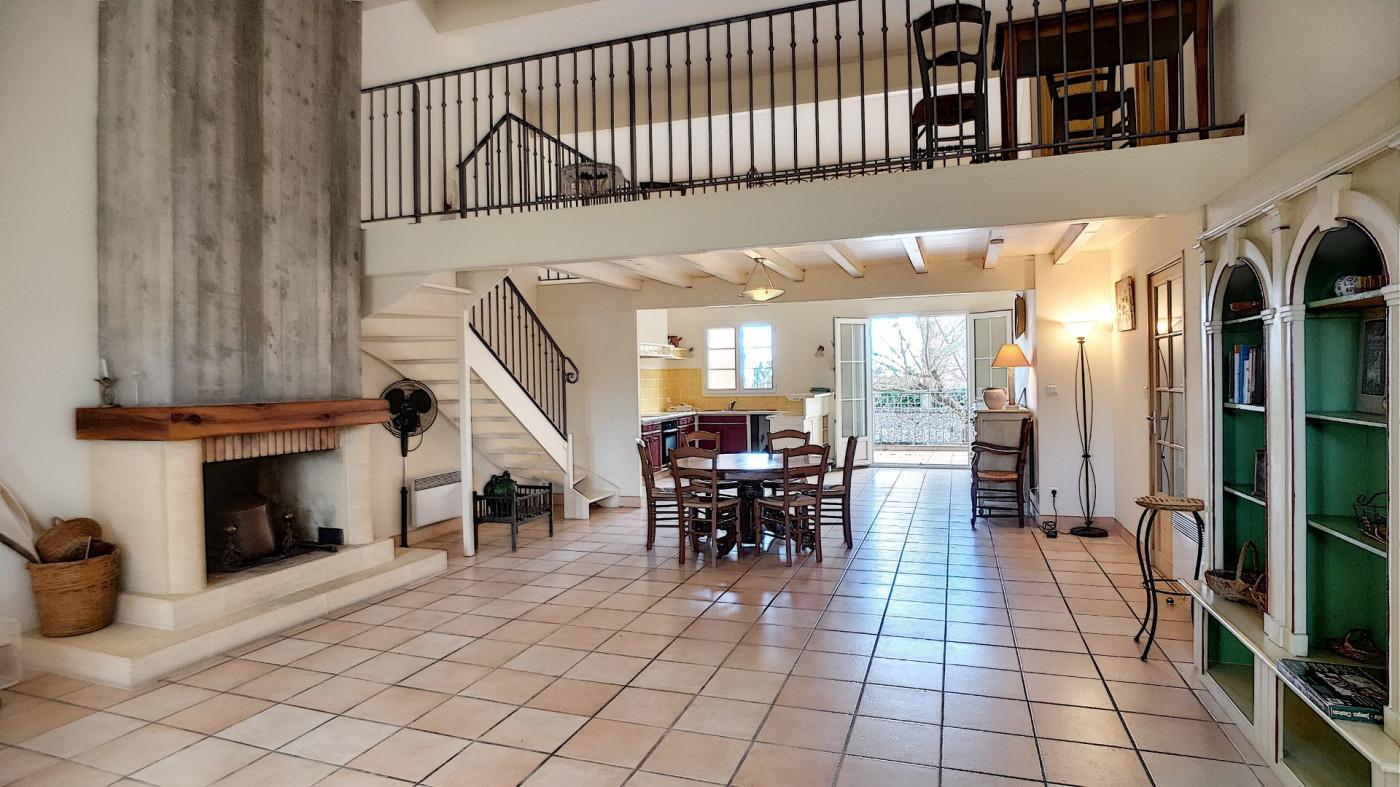 A vendre Saint Chinian 343901209 G&c immobilier