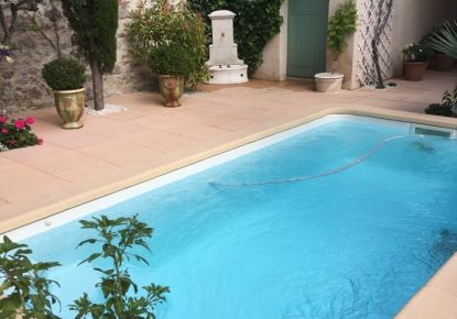 For sale Saint Chinian 343901212 Ag immobilier