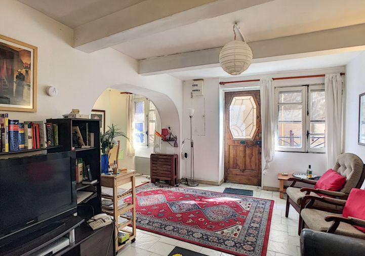 A vendre Puisserguier 343901215 Comptoir de l'immobilier