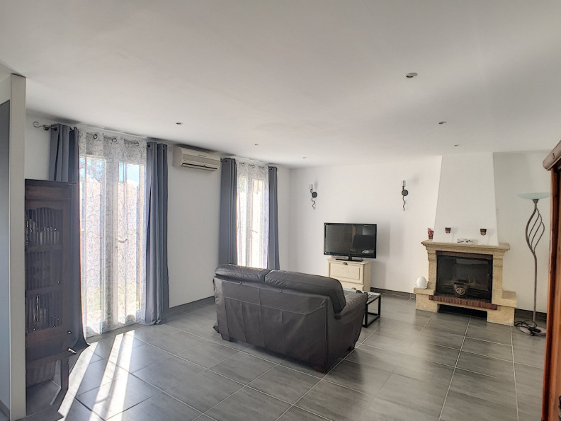 A vendre Capestang 343901216 Ag immobilier