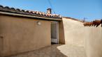A vendre Thezan Les Beziers 343901217 G&c immobilier