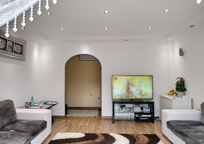 A vendre Beziers 343901218 Comptoir de l'immobilier
