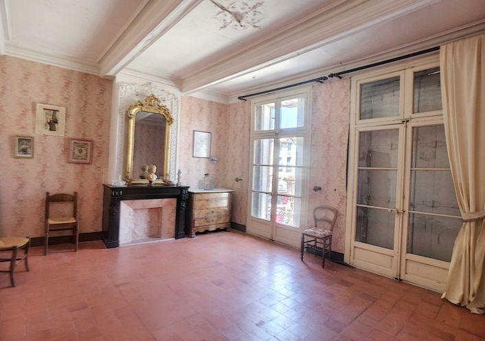 A vendre Magalas 343901219 Comptoir de l'immobilier