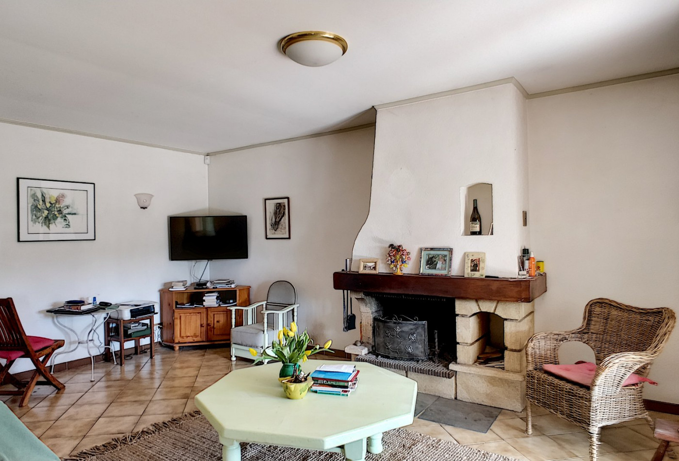 A vendre Cebazan 343901221 Lamalou immobilier
