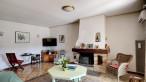 A vendre Cebazan 343901221 G&c immobilier