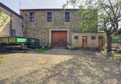 For sale Quarante 343901224 Ag immobilier