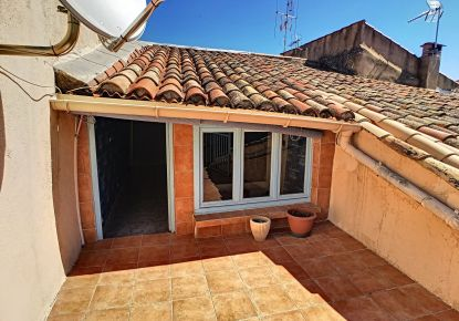 A vendre Cazouls Les Beziers 343901226 Ag immobilier