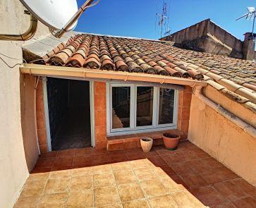 A vendre Cazouls Les Beziers  343901226 G&c immobilier