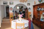 A vendre Cessenon Sur Orb 343901227 Version immobilier