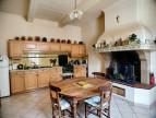 A vendre Saint Chinian 343901228 G&c immobilier