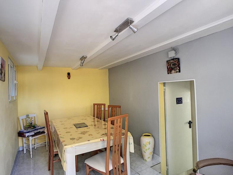 A vendre Cessenon Sur Orb 343901229 Version immobilier