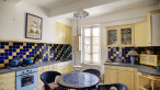 A vendre Autignac 343901235 G&c immobilier