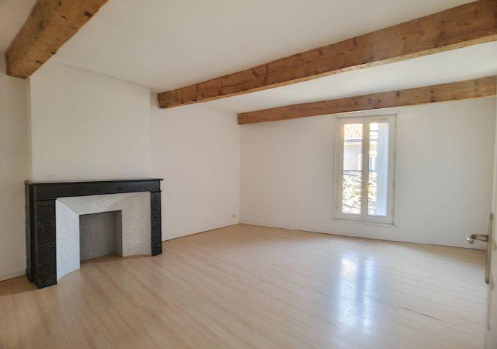 A vendre Beziers 343901239 Comptoir de l'immobilier