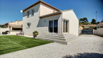 A vendre Murviel Les Beziers 343901241 G&c immobilier