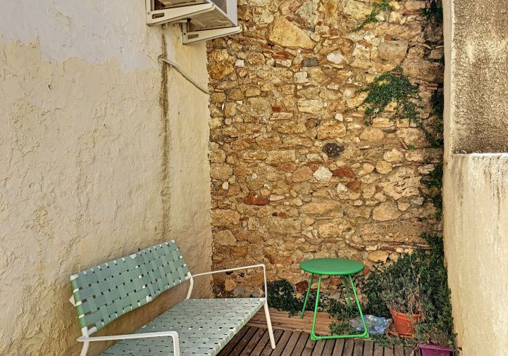 A vendre Saint Genies De Fontedit 343901242 Comptoir de l'immobilier