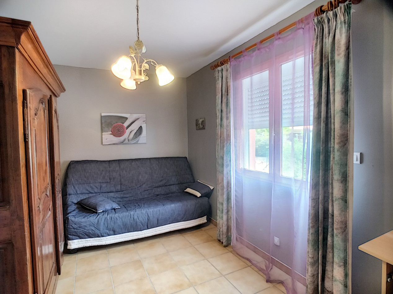 A vendre Saint Chinian 343901247 G&c immobilier