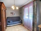 A vendre Saint Chinian 343901247 G&c immobilier