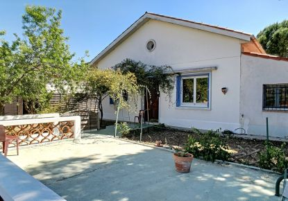 A vendre Maraussan 343901248 Ag immobilier