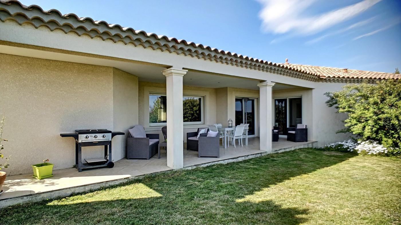 A vendre Beziers 343901253 G&c immobilier