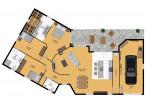 A vendre Magalas 343901253 G&c immobilier