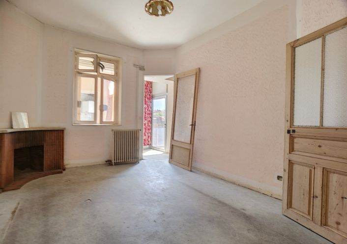 For sale Appartement à rénover Beziers | Réf 343901258 - Comptoir de l'immobilier