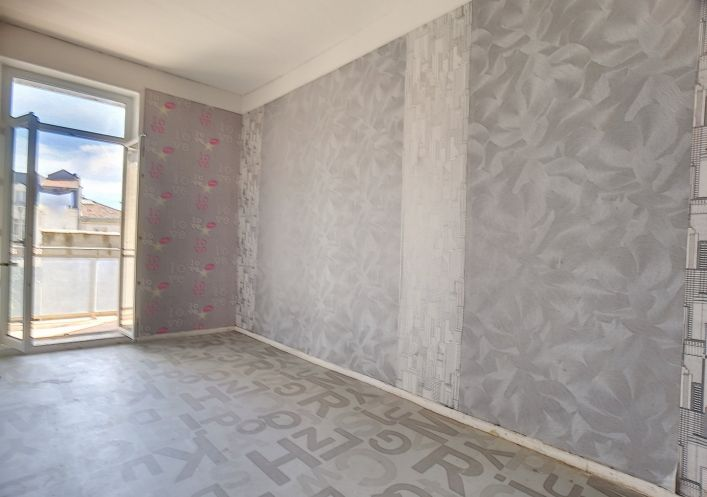 A vendre Appartement � r�nover Beziers | R�f 343901258 - Version immobilier