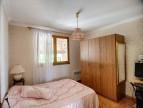 A vendre Vendres 343901259 G&c immobilier