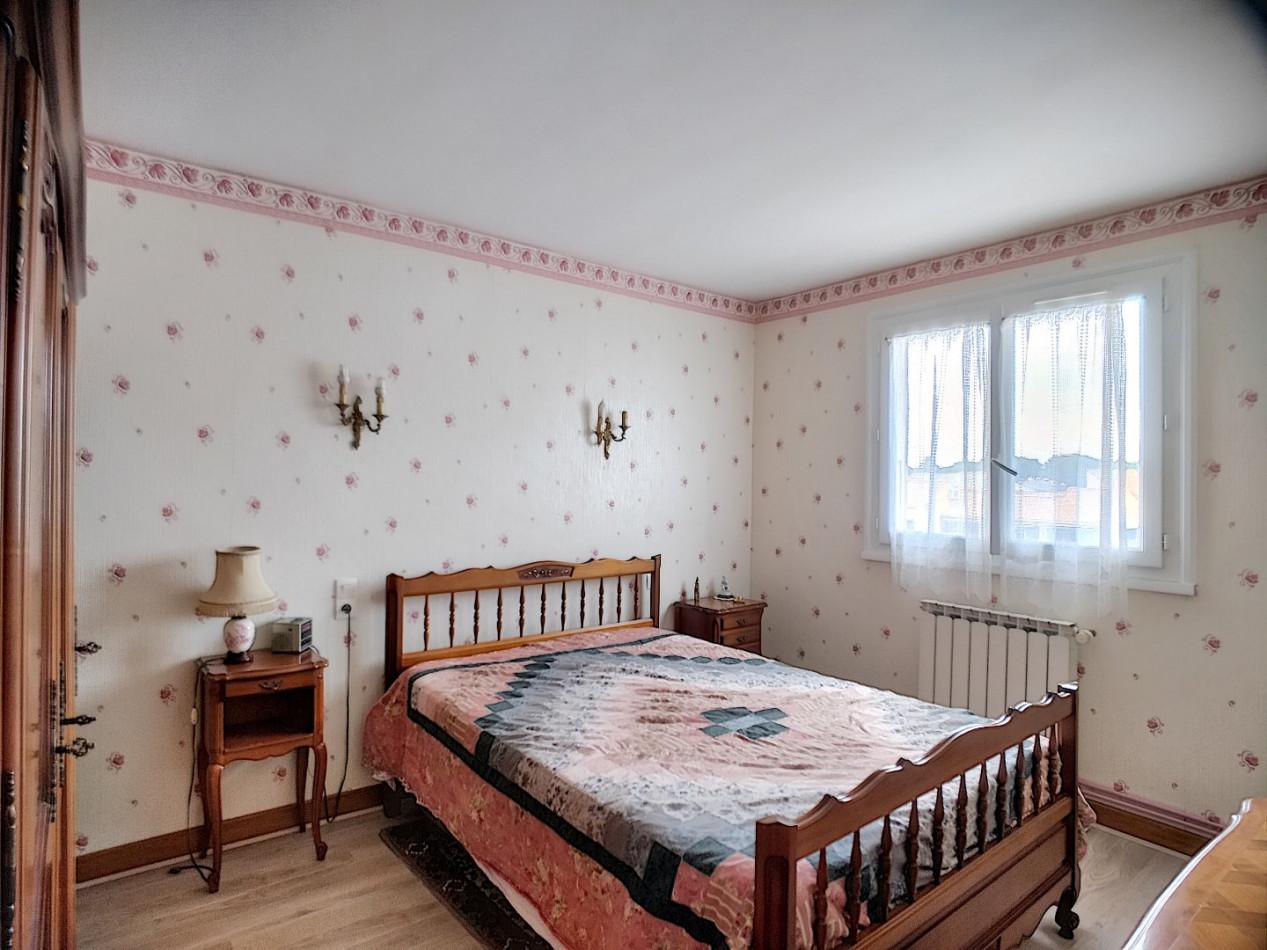 A vendre Lignan Sur Orb 343901261 G&c immobilier