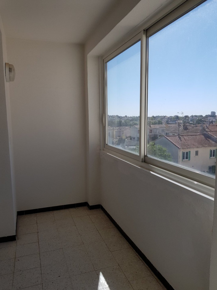 A louer Beziers 343901262 G&c immobilier