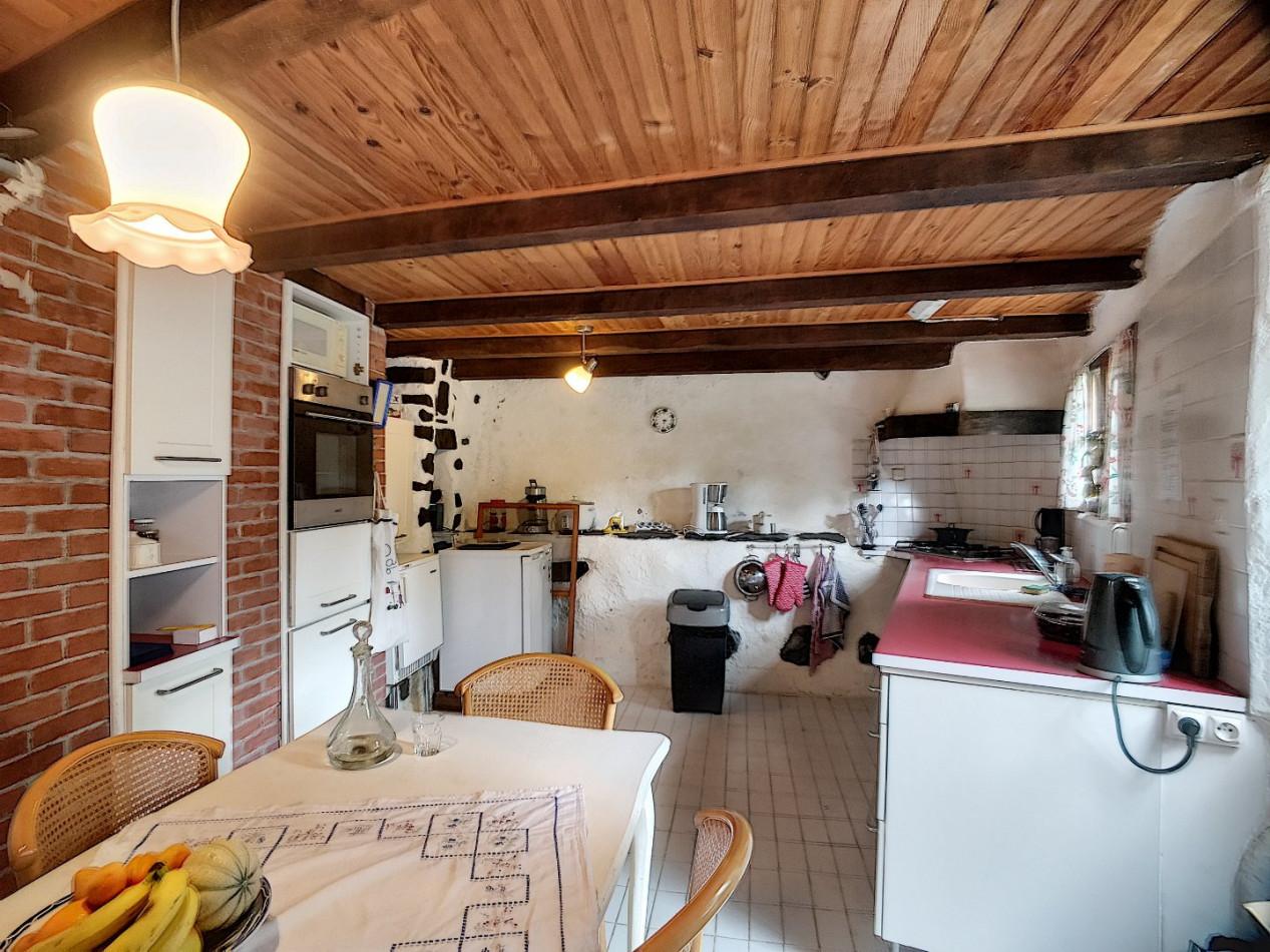 A vendre Saint Chinian 343901264 G&c immobilier
