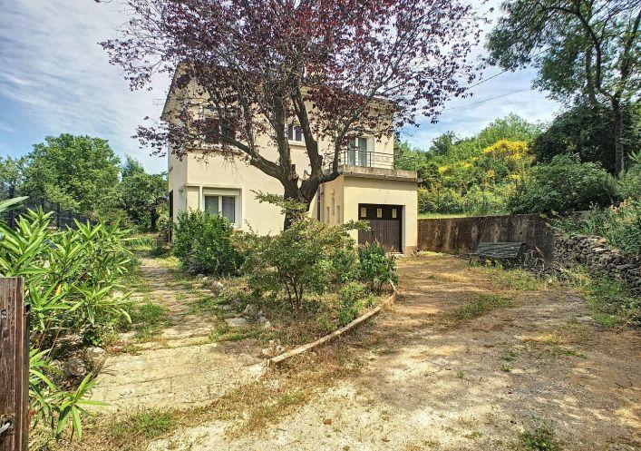 A vendre Saint Chinian 343901266 Belon immobilier