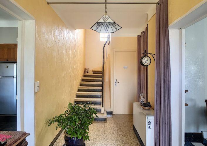 A vendre Saint Chinian 343901266 Comptoir de l'immobilier