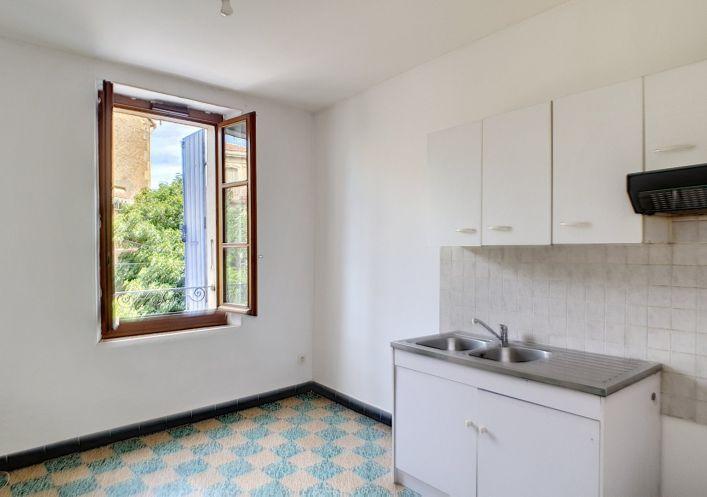 A vendre Murviel Les Beziers 343901267 Version immobilier
