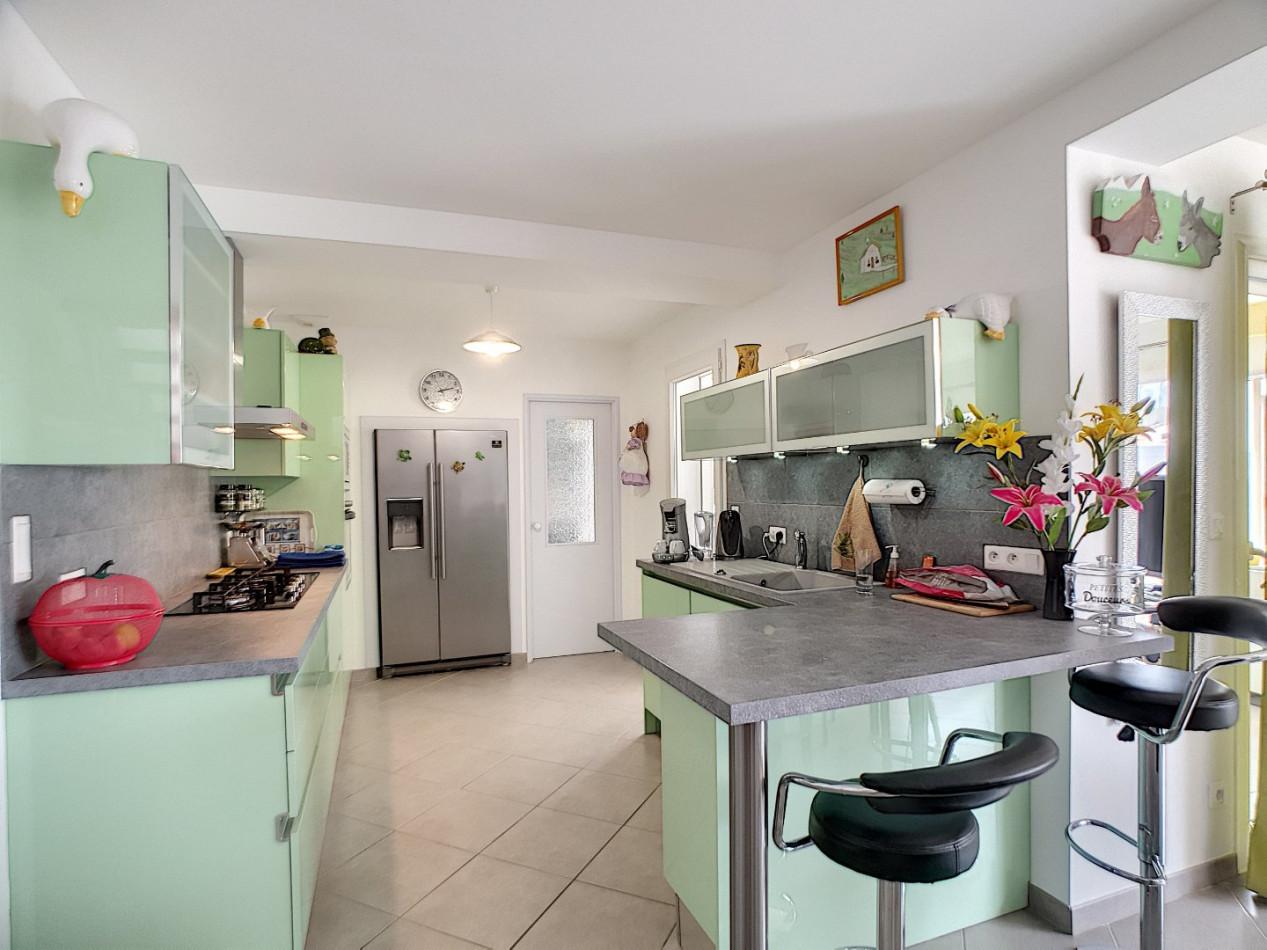 A vendre Cessenon Sur Orb 343901269 G&c immobilier