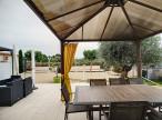 A vendre Cessenon Sur Orb 343901269 Lamalou immobilier