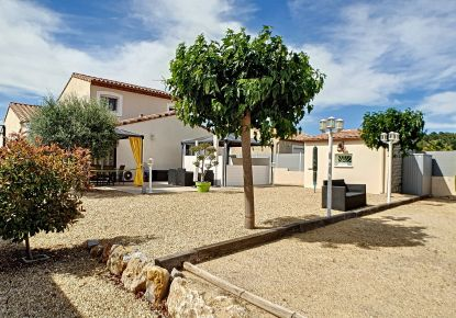 A vendre Beziers 343901269 Ag immobilier
