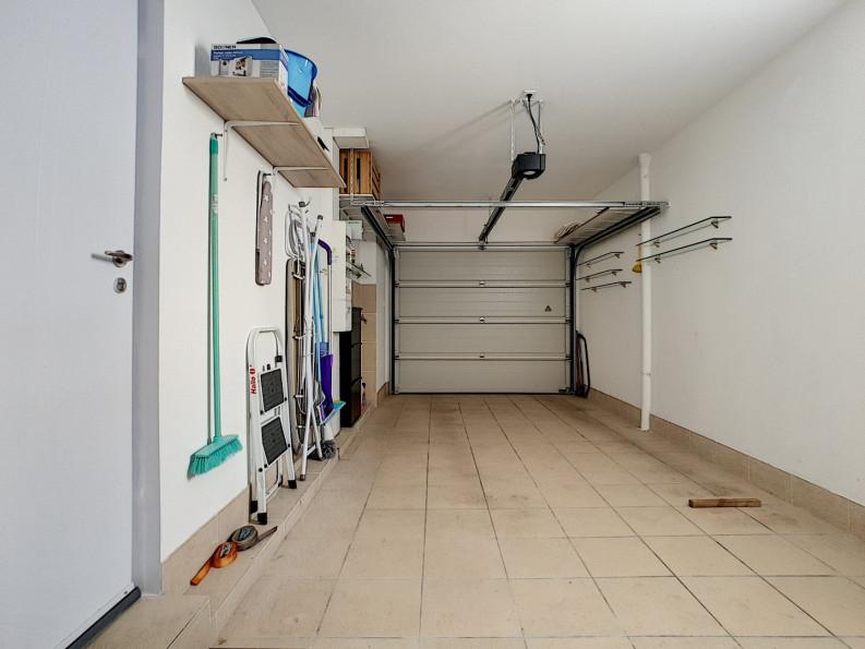 A vendre Cessenon Sur Orb 343901269 Version immobilier