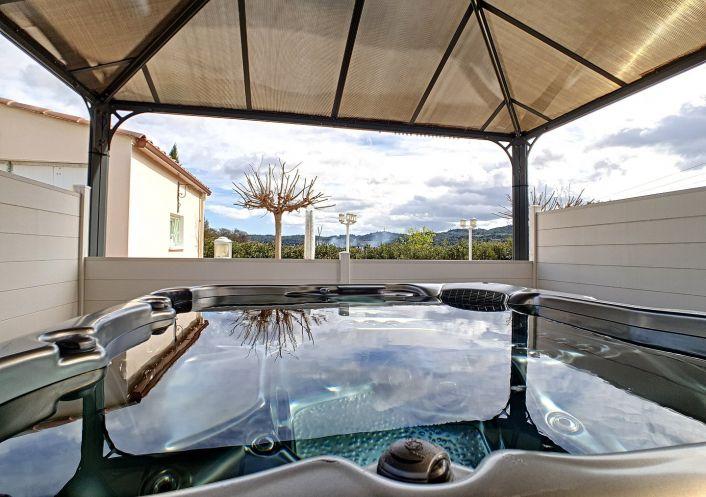 A vendre Cessenon Sur Orb 343901269 Comptoir de l'immobilier