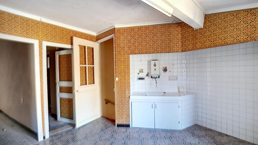 A vendre Thezan Les Beziers 343901270 Version immobilier